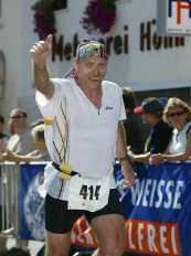 running-pewi